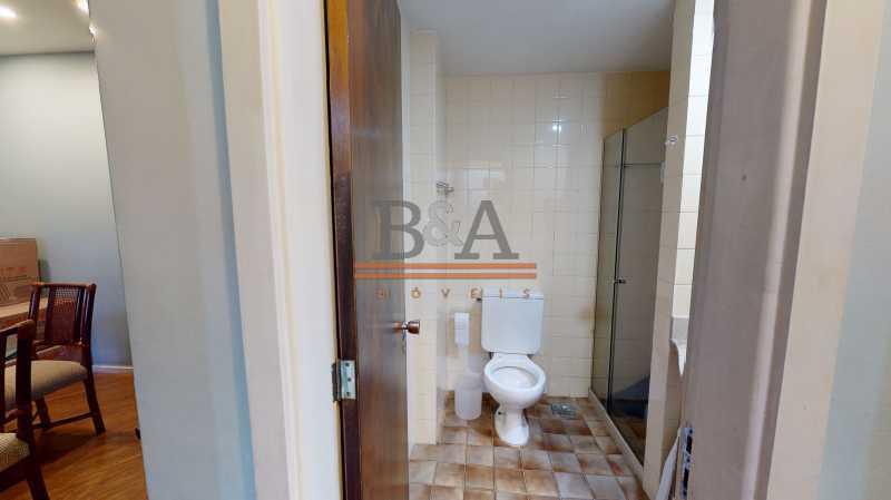 desktop_bathroom01 - BATISTA DA COSTA, LAGOA. - COAP20462 - 12