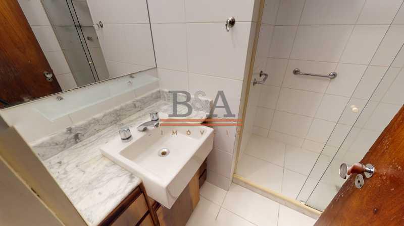 desktop_bathroom00 - BATISTA DA COSTA, LAGOA. - COAP20462 - 16