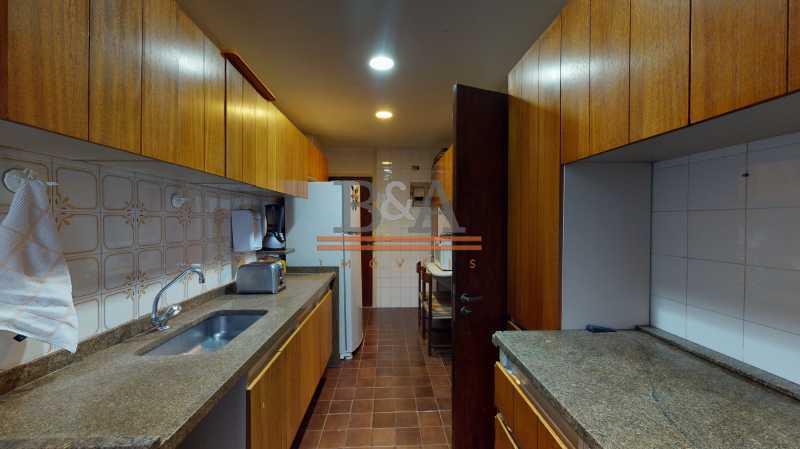desktop_kitchen08 - BATISTA DA COSTA, LAGOA. - COAP20462 - 7
