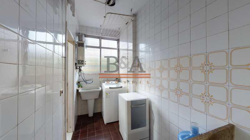 desktop_kitchen07 - BATISTA DA COSTA, LAGOA. - COAP20462 - 10