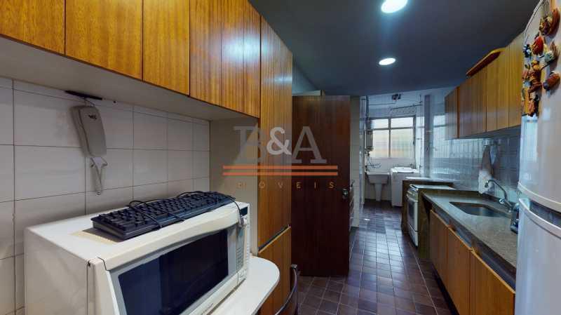 desktop_kitchen06 - BATISTA DA COSTA, LAGOA. - COAP20462 - 9