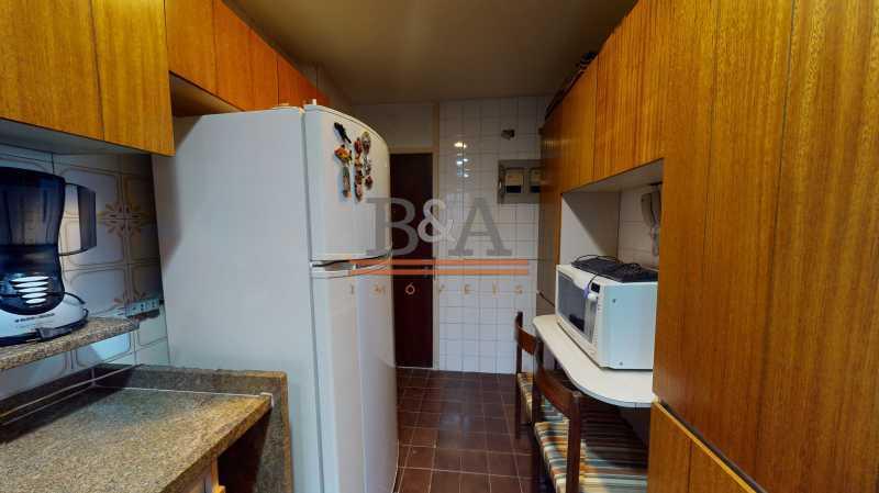desktop_kitchen05 - BATISTA DA COSTA, LAGOA. - COAP20462 - 8