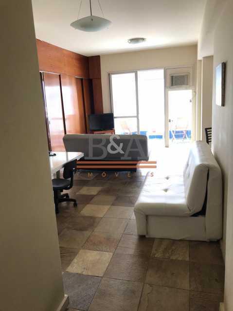 PHOTO-2020-11-14-11-33-49 - Apartamento 1 quarto à venda Leblon, Rio de Janeiro - R$ 1.200.000 - COAP10339 - 1