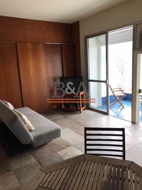 PHOTO-2020-11-14-11-33-50 1 - Apartamento 1 quarto à venda Leblon, Rio de Janeiro - R$ 1.200.000 - COAP10339 - 3