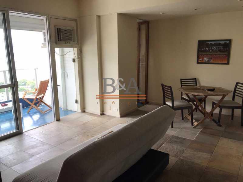 PHOTO-2020-11-14-11-33-50 - Apartamento 1 quarto à venda Leblon, Rio de Janeiro - R$ 1.200.000 - COAP10339 - 4