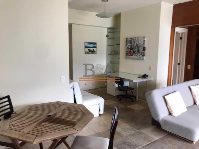 PHOTO-2020-11-14-11-33-51 - Apartamento 1 quarto à venda Leblon, Rio de Janeiro - R$ 1.200.000 - COAP10339 - 5