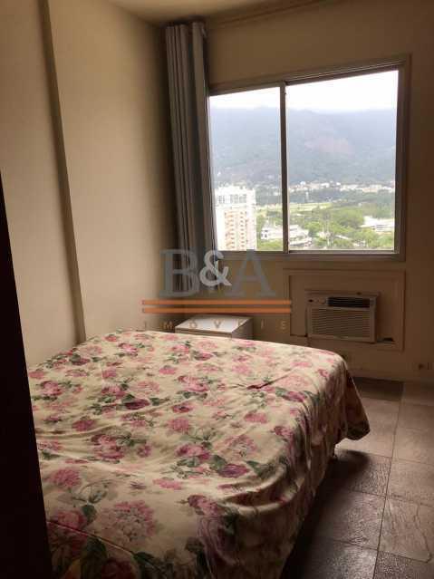 PHOTO-2020-11-14-11-33-52 1 - Apartamento 1 quarto à venda Leblon, Rio de Janeiro - R$ 1.200.000 - COAP10339 - 6