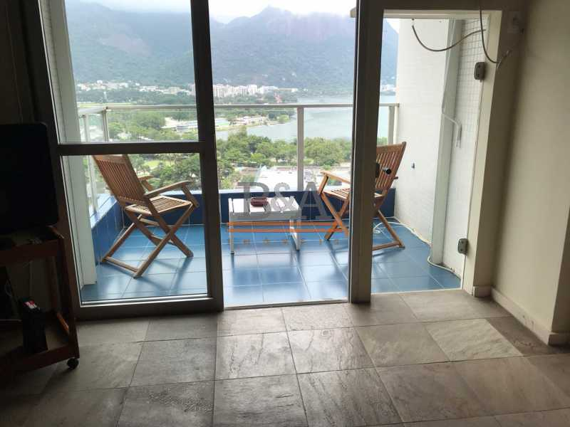 PHOTO-2020-11-14-11-33-52 - Apartamento 1 quarto à venda Leblon, Rio de Janeiro - R$ 1.200.000 - COAP10339 - 7