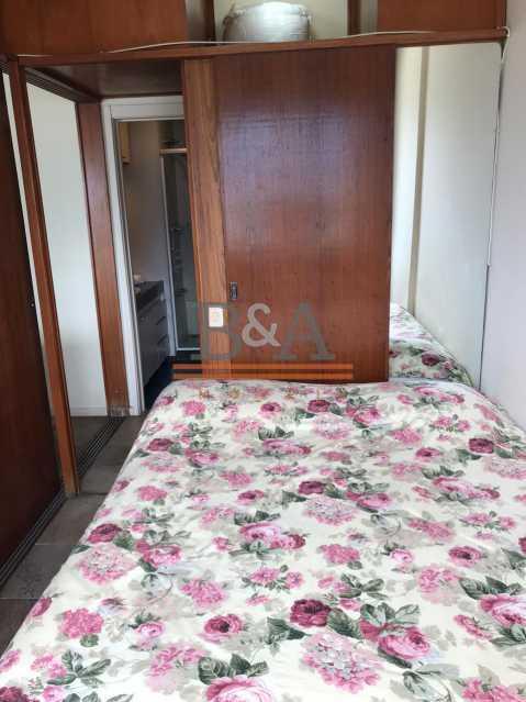 PHOTO-2020-11-14-11-33-54 - Apartamento 1 quarto à venda Leblon, Rio de Janeiro - R$ 1.200.000 - COAP10339 - 9