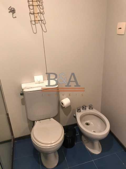PHOTO-2020-11-14-11-33-56 1 - Apartamento 1 quarto à venda Leblon, Rio de Janeiro - R$ 1.200.000 - COAP10339 - 11