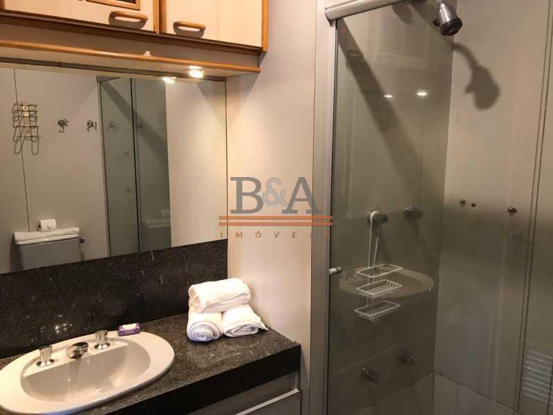PHOTO-2020-11-14-11-33-57 - Apartamento 1 quarto à venda Leblon, Rio de Janeiro - R$ 1.200.000 - COAP10339 - 13
