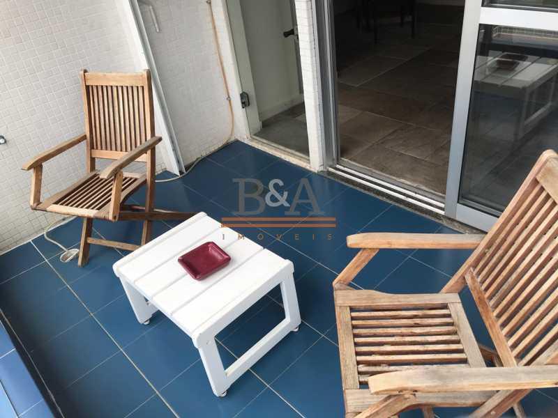 PHOTO-2020-11-14-11-33-58 2 - Apartamento 1 quarto à venda Leblon, Rio de Janeiro - R$ 1.200.000 - COAP10339 - 14