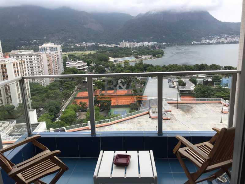 PHOTO-2020-11-14-11-33-58 - Apartamento 1 quarto à venda Leblon, Rio de Janeiro - R$ 1.200.000 - COAP10339 - 15