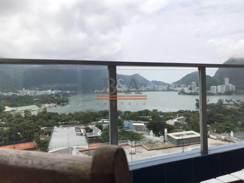 PHOTO-2020-11-14-11-34-01 - Apartamento 1 quarto à venda Leblon, Rio de Janeiro - R$ 1.200.000 - COAP10339 - 16