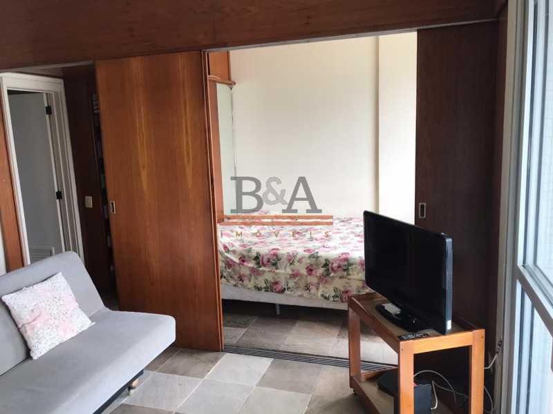 PHOTO-2020-11-14-11-34-02 - Apartamento 1 quarto à venda Leblon, Rio de Janeiro - R$ 1.200.000 - COAP10339 - 17
