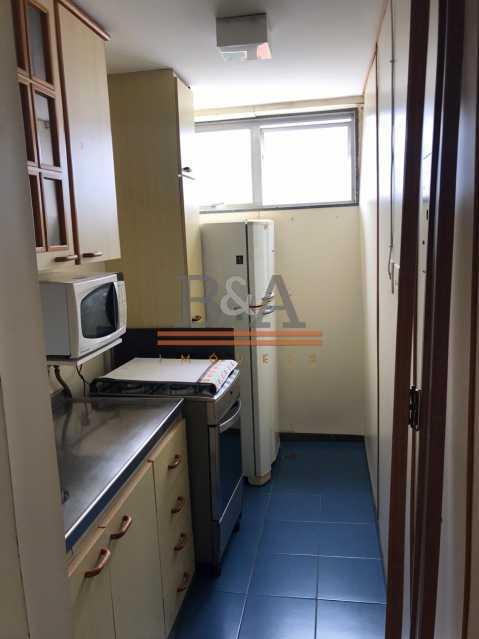 PHOTO-2020-11-14-11-34-03 - Apartamento 1 quarto à venda Leblon, Rio de Janeiro - R$ 1.200.000 - COAP10339 - 18