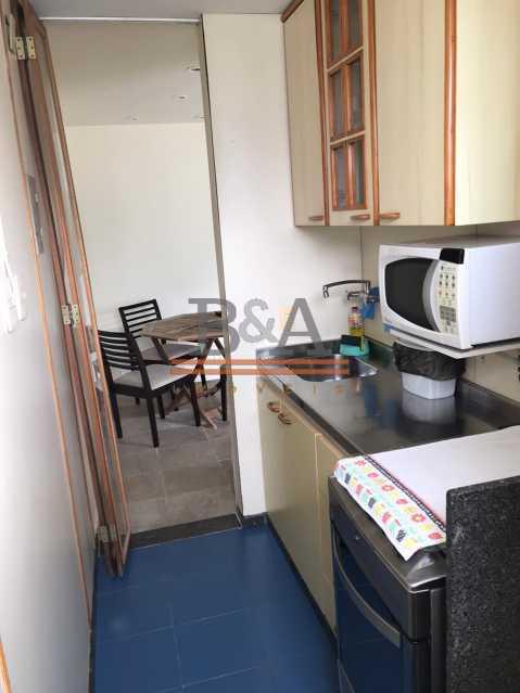 PHOTO-2020-11-14-11-34-04 - Apartamento 1 quarto à venda Leblon, Rio de Janeiro - R$ 1.200.000 - COAP10339 - 19