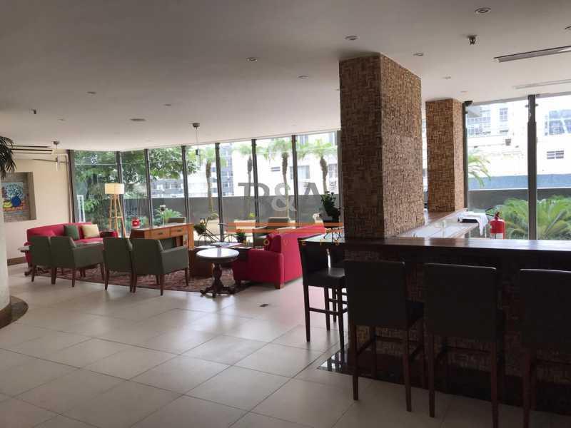 PHOTO-2020-11-14-11-35-46 1 - Apartamento 1 quarto à venda Leblon, Rio de Janeiro - R$ 1.200.000 - COAP10339 - 20