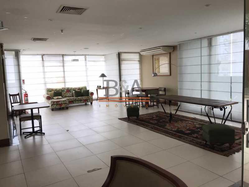 PHOTO-2020-11-14-11-35-46 2 - Apartamento 1 quarto à venda Leblon, Rio de Janeiro - R$ 1.200.000 - COAP10339 - 21