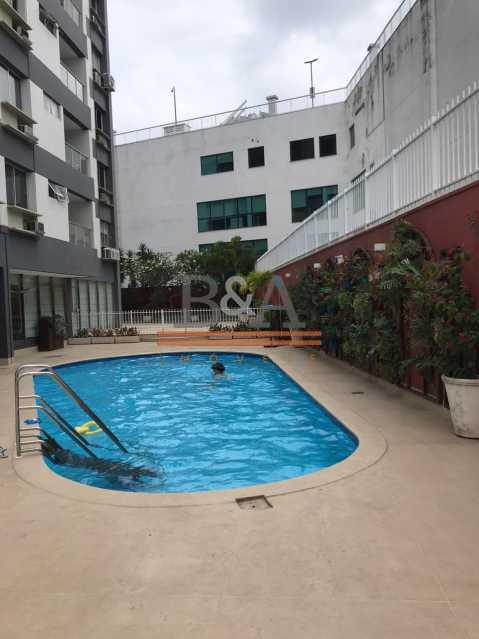 PHOTO-2020-11-14-11-35-49 - Apartamento 1 quarto à venda Leblon, Rio de Janeiro - R$ 1.200.000 - COAP10339 - 22
