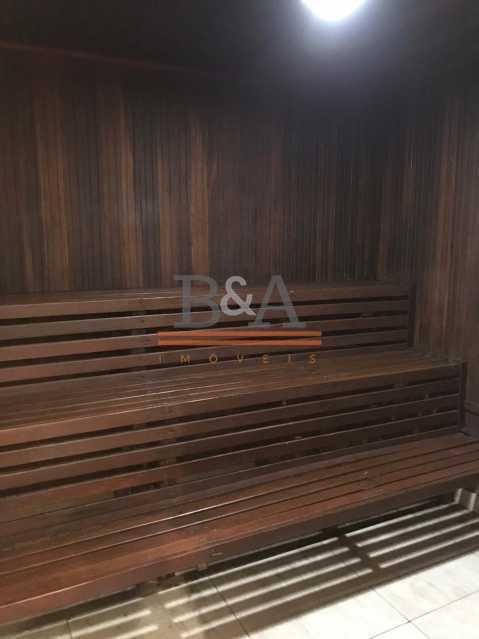 PHOTO-2020-11-14-11-35-50 - Apartamento 1 quarto à venda Leblon, Rio de Janeiro - R$ 1.200.000 - COAP10339 - 23