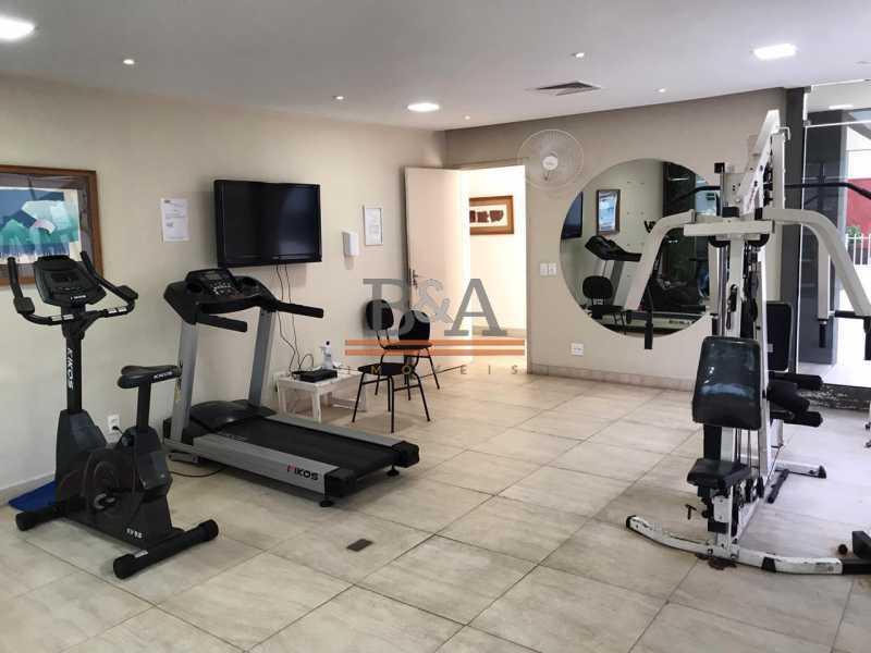 PHOTO-2020-11-14-11-35-51 - Apartamento 1 quarto à venda Leblon, Rio de Janeiro - R$ 1.200.000 - COAP10339 - 24