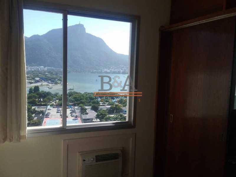 PHOTO-2020-11-14-19-26-09 - Apartamento 1 quarto à venda Leblon, Rio de Janeiro - R$ 1.200.000 - COAP10339 - 25