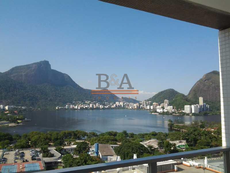 PHOTO-2020-11-14-19-26-10 - Apartamento 1 quarto à venda Leblon, Rio de Janeiro - R$ 1.200.000 - COAP10339 - 27