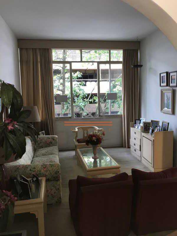 IMG-9699 - Apartamento 2 quartos à venda Ipanema, Rio de Janeiro - R$ 1.700.000 - COAP20463 - 1