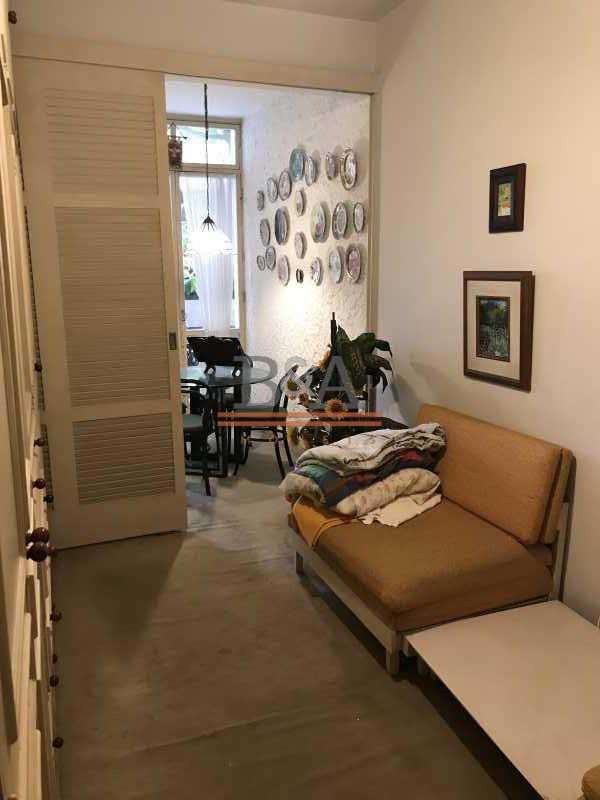 IMG-9704 - Apartamento 2 quartos à venda Ipanema, Rio de Janeiro - R$ 1.700.000 - COAP20463 - 7