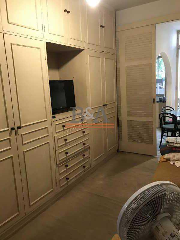 IMG-9705 - Apartamento 2 quartos à venda Ipanema, Rio de Janeiro - R$ 1.700.000 - COAP20463 - 8