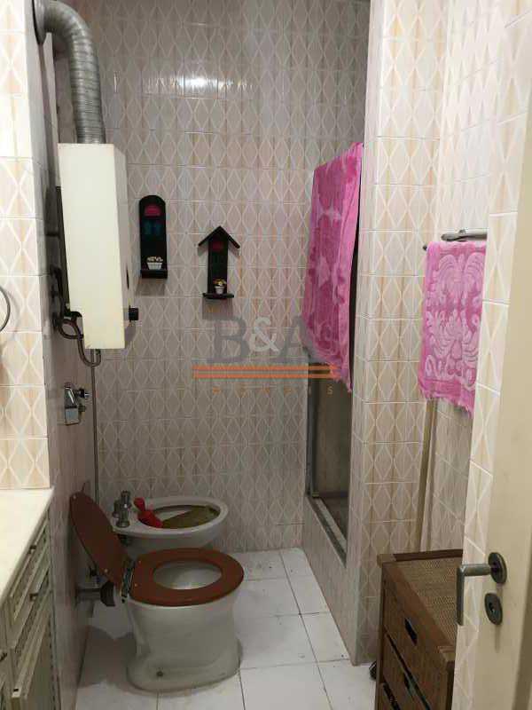 IMG-9708 - Apartamento 2 quartos à venda Ipanema, Rio de Janeiro - R$ 1.700.000 - COAP20463 - 11