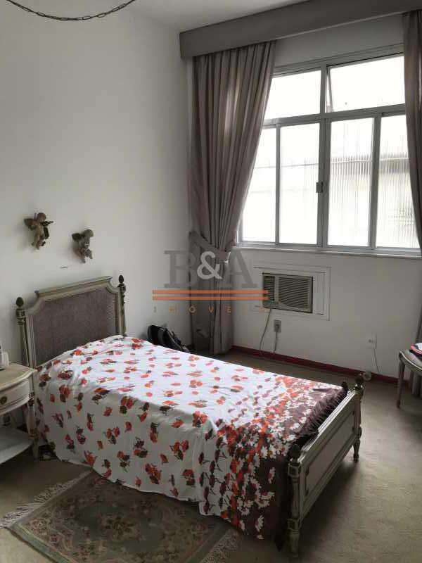 IMG-9710 - Apartamento 2 quartos à venda Ipanema, Rio de Janeiro - R$ 1.700.000 - COAP20463 - 12