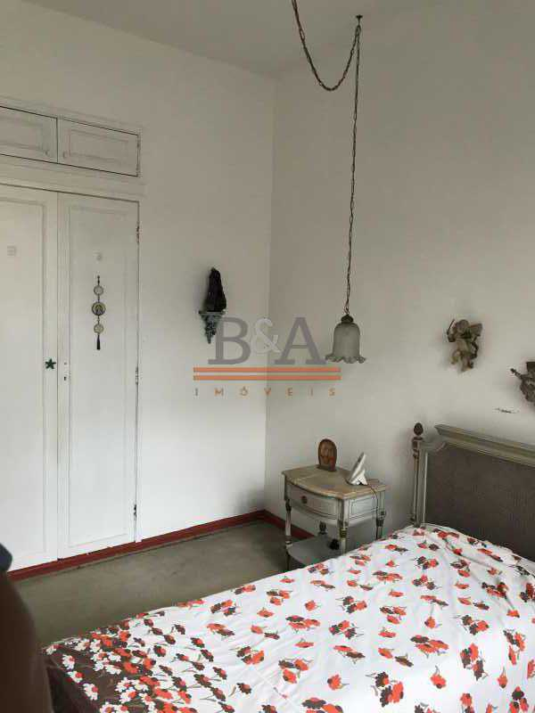 IMG-9711 - Apartamento 2 quartos à venda Ipanema, Rio de Janeiro - R$ 1.700.000 - COAP20463 - 13