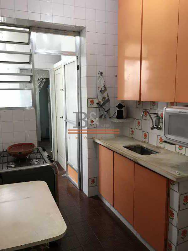 IMG-9712 - Apartamento 2 quartos à venda Ipanema, Rio de Janeiro - R$ 1.700.000 - COAP20463 - 14
