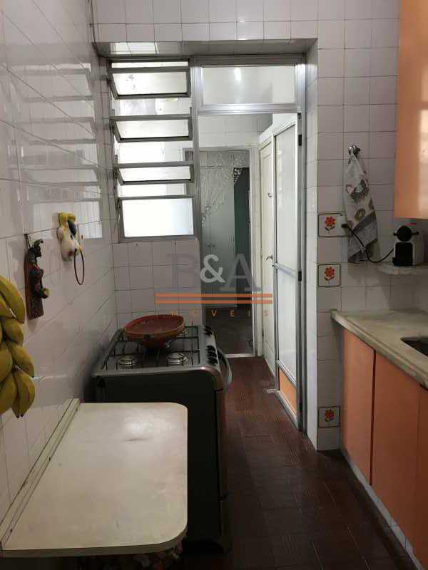 IMG-9713 - Apartamento 2 quartos à venda Ipanema, Rio de Janeiro - R$ 1.700.000 - COAP20463 - 15