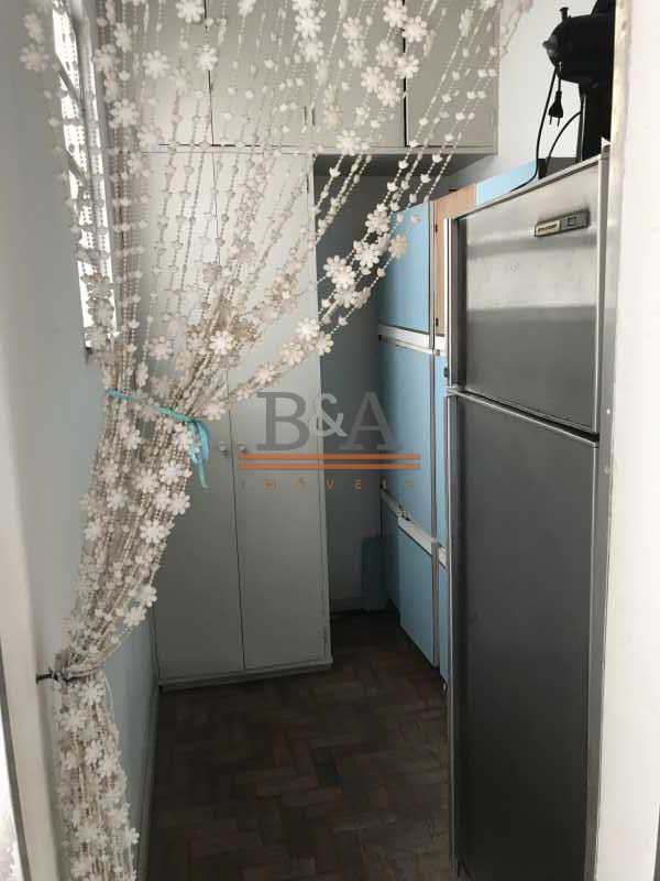 IMG-9714 - Apartamento 2 quartos à venda Ipanema, Rio de Janeiro - R$ 1.700.000 - COAP20463 - 16