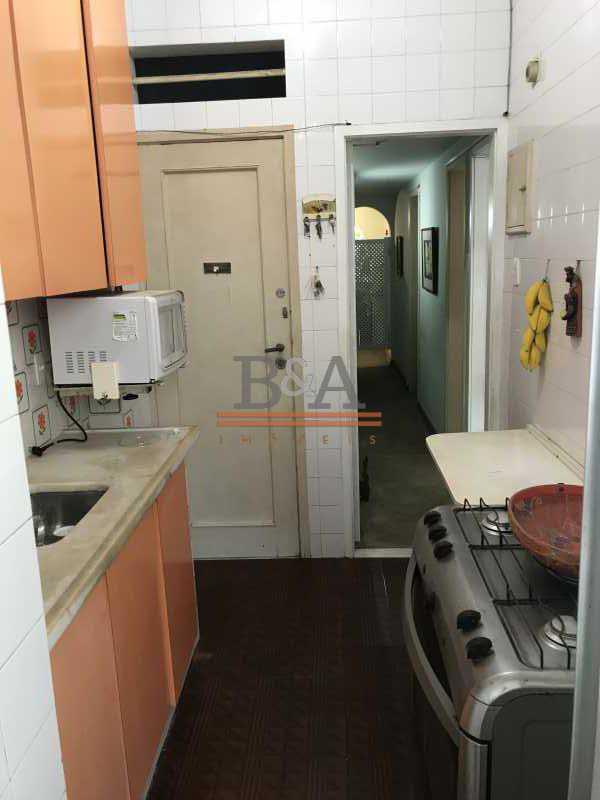 IMG-9717 - Apartamento 2 quartos à venda Ipanema, Rio de Janeiro - R$ 1.700.000 - COAP20463 - 19