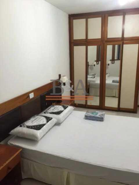 2 - Apartamento 1 quarto para venda e aluguel Copacabana, Rio de Janeiro - R$ 500.000 - COAP10342 - 3