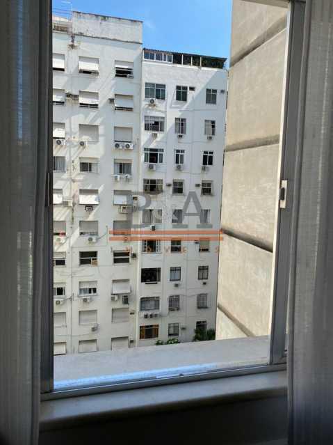 WhatsApp Image 2020-12-01 at 1 - Copacabana, Posto 06. - COAP10343 - 24