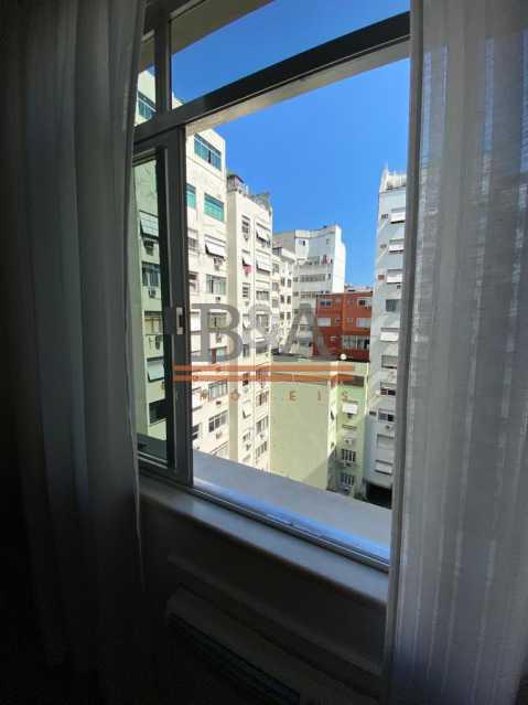 WhatsApp Image 2020-12-01 at 1 - Copacabana, Posto 06. - COAP10343 - 25