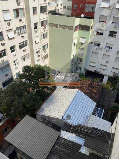 WhatsApp Image 2020-12-01 at 1 - Copacabana, Posto 06. - COAP10343 - 26