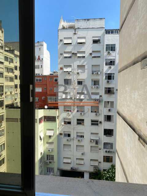WhatsApp Image 2020-12-01 at 1 - Copacabana, Posto 06. - COAP10343 - 27