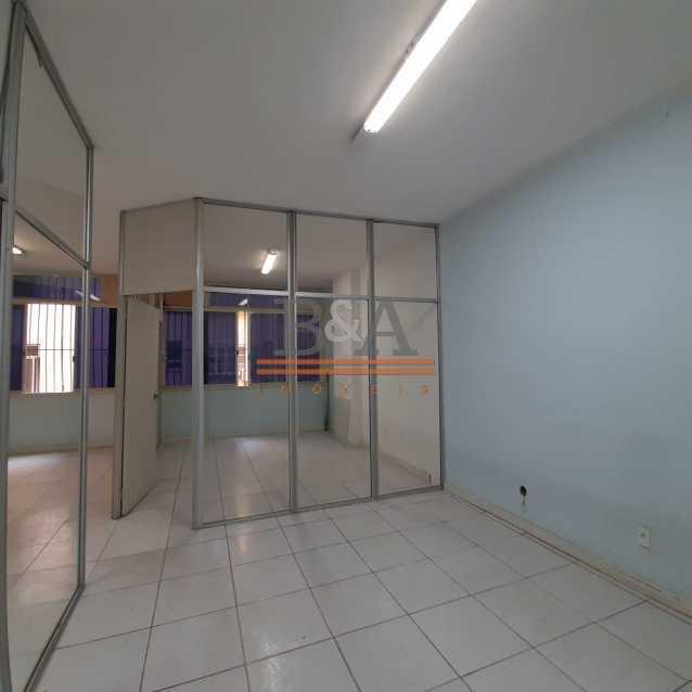 WhatsApp Image 2020-12-01 at 1 - Copacabana, Posto 06. - COAP00078 - 1
