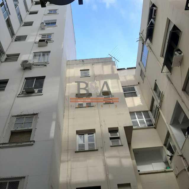 WhatsApp Image 2020-12-01 at 1 - Copacabana, Posto 06. - COAP00078 - 19