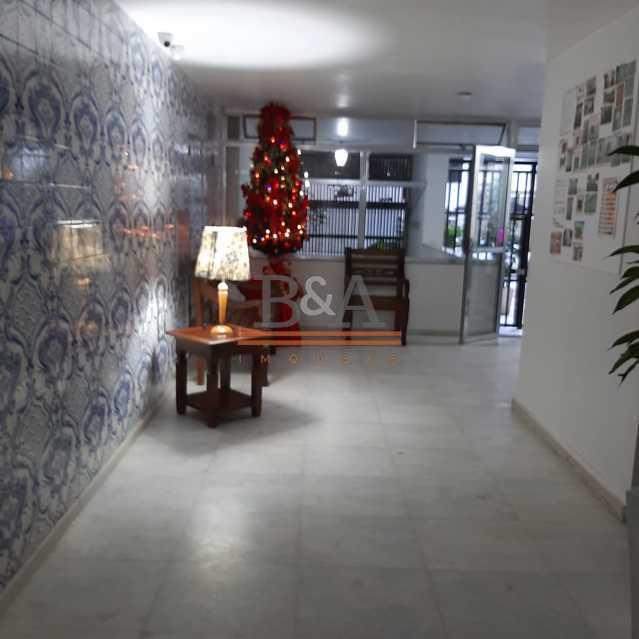 WhatsApp Image 2020-12-02 at 1 - Copacabana, Posto 06. - COAP10344 - 18