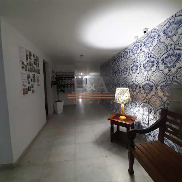 WhatsApp Image 2020-12-02 at 1 - Copacabana, Posto 06. - COAP10344 - 17