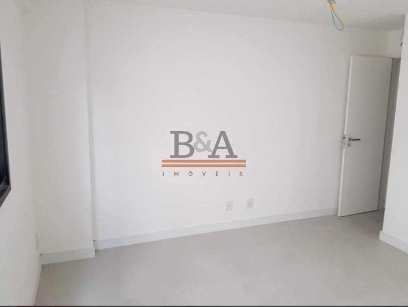 4 - Apartamento 2 quartos à venda Ipanema, Rio de Janeiro - R$ 2.299.000 - COAP20469 - 5