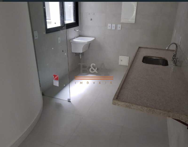 5 - Apartamento 2 quartos à venda Ipanema, Rio de Janeiro - R$ 2.299.000 - COAP20469 - 6