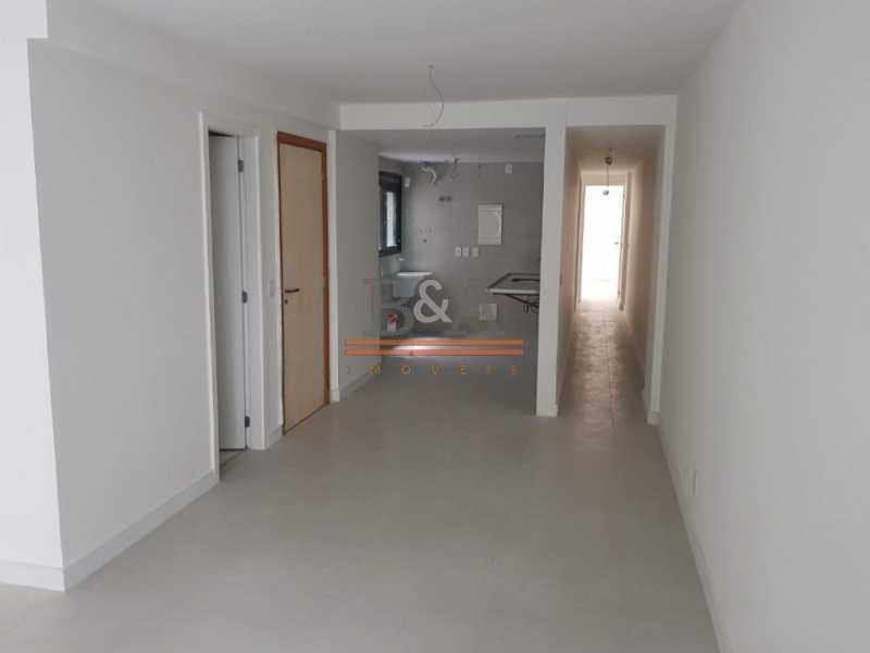 6 - Apartamento 2 quartos à venda Ipanema, Rio de Janeiro - R$ 2.299.000 - COAP20469 - 7